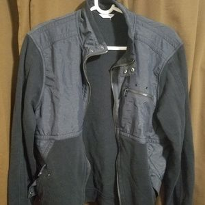 Designer Mens Jackets Sale | Men S Designer Coats Sale On Poshmark